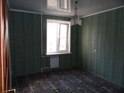 Квартира в отличном состоянии. - Фото 1