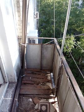 Продам однокомнатную квартиру, ул Панькова 22 - Фото 3