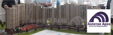 Продажа квартиры, Краснодар, Ул. Школьная - Фото 2