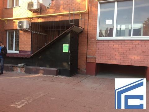 Продажа помещения 100 кв.м. г. Домодедово, ул. 25 лет октября д.9 - Фото 3