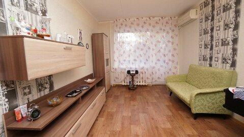 Купить квартиру с ремонтом в развитом районе. - Фото 3