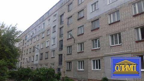 Продам комнату по ул. Первомайская. - Фото 1