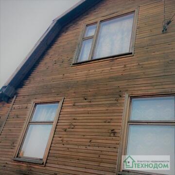 Продается дача. , Курилово п, садовое товарищество Колобянка - Фото 5