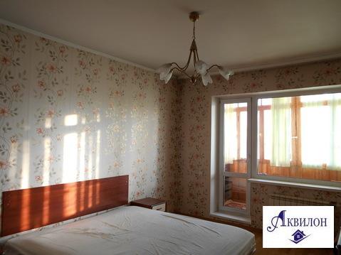 Продам 2-комнатную квартиру на Омской - Фото 5