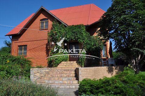 Продажа дома, Гольяны, Завьяловский район, Ул. Чкалова - Фото 2