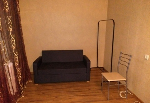 Сдается 1 комнатная квартира г. Обнинск пр. Маркса 110 - Фото 3