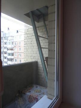 Аренда квартиры, Белгород, Ул. Вокзальная - Фото 5