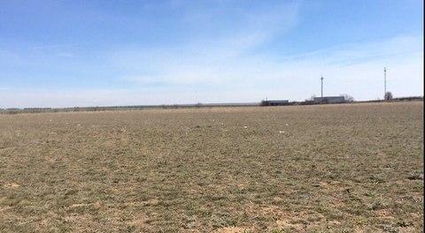 Земельный участок 3 гектара в пос. Черноморское г. Евпатория. 4 000 00 - Фото 4