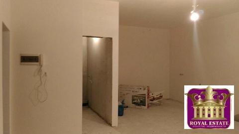 Продается квартира Респ Крым, г Симферополь, ул Ростовская, д 19а - Фото 5