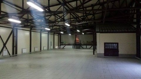 Аренда склада, Зеленоград, Георгиевский пр-кт. - Фото 1