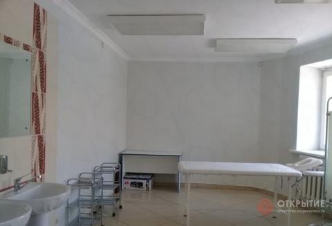 Под медицинский кабинет, массаж, спа и т.п. (60кв.м) - Фото 2