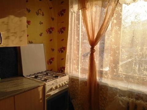 Однокомнатная квартира д. Лидино, Рузский городской округ - Фото 3