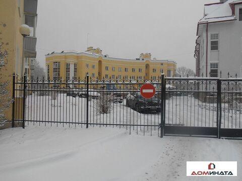Аренда офиса, м. Автово, Аврова улица д. 26к1 - Фото 2