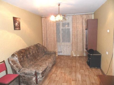 Сдается 1к квартира ул.Дениса Давыдова 3 ост.Поликлиника - Фото 2