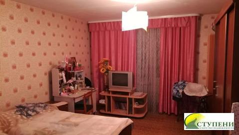 Объявление №58868241: Продаю 5 комн. квартиру. Курган, Солнечный б-р., 14,