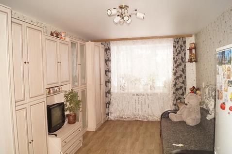 Продается 2-комн квартира с мебелью г.Карабаново - Фото 1