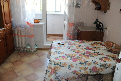 3-комнатная квартира ул. Космонавтов д. 4/5 - Фото 5