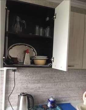 Аренда квартиры, Белгород, Ул. 3 Интернационала - Фото 3