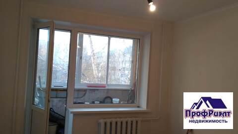 Продам 3-х комнатную квартиру в юзр - Фото 3