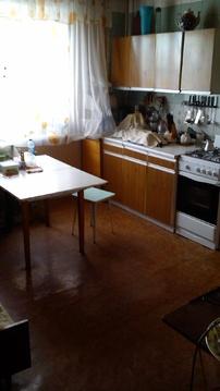 Продаётся (схи) трёхкомнатная квартира (комнаты изолированные) с прост - Фото 3