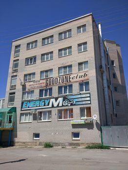Аренда офиса, Астрахань, Ул. Боевая - Фото 1