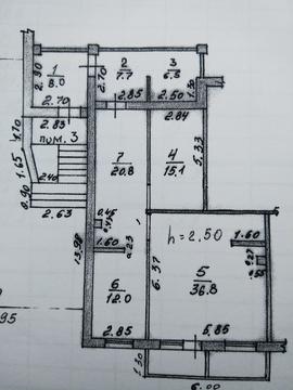 Коммерческая недвижимость, ул. 9 Пятилетки, д.28 - Фото 1