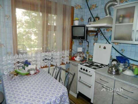 Продажа квартиры, Волжск, Ул. Гагарина - Фото 1