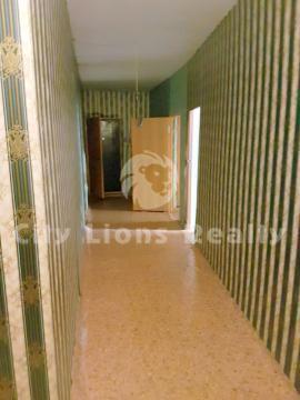 Продается отличная 3-х комнатная квартира в ЖК «Красногорье deluxe»! - Фото 5