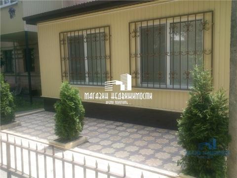 №5849 3-х комн. квартира по ул. Кабардинской , общ. пл.100 кв.м, 1/3 . - Фото 2