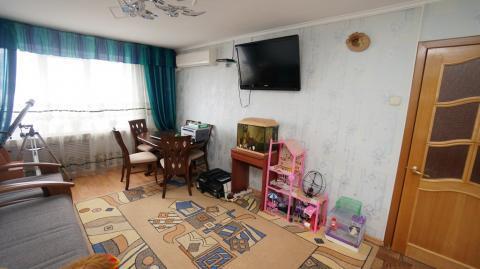 Меблированная квартира в центральном районе. - Фото 5