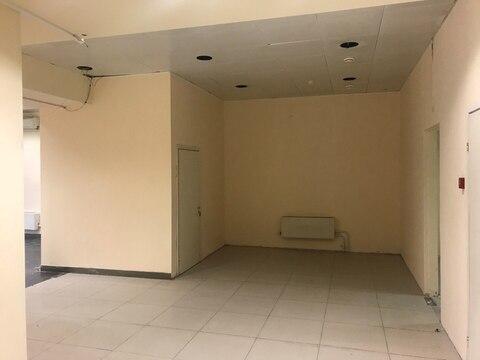 Сдается офис 162 м2, м2/год - Фото 5