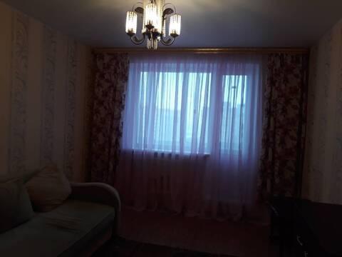 1-комнатная квартира на ул. Безыменского - Фото 1
