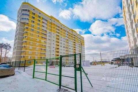 Продажа квартиры, Верхняя Пышма, Ул. Юбилейная - Фото 1