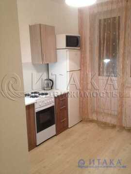 Аренда квартиры, Янино-1, Всеволожский район, Оранжевая ул - Фото 2