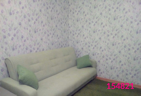 Сдам 3-к.квартиру - Фото 3