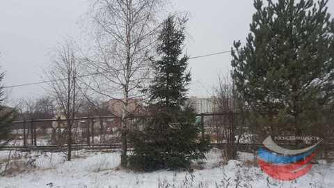 Участок 15 сот. ИЖС г. Александров Ярославское направление 90 км. - Фото 3