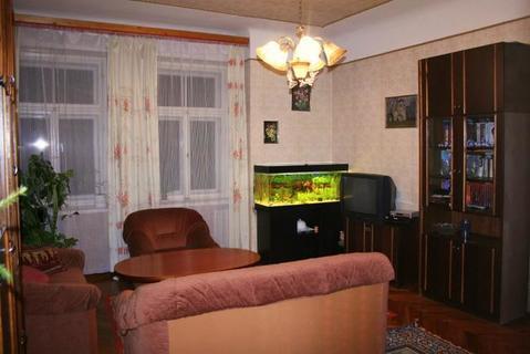 Продажа квартиры, Artilrijas iela - Фото 2