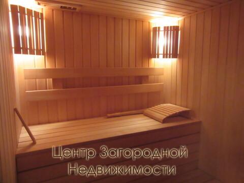 Дом, Ленинградское ш, Новосходненское, 9 км от МКАД, Химки. . - Фото 2