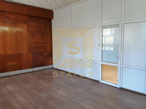 Аренда офисного помещения на Чехова - Фото 3