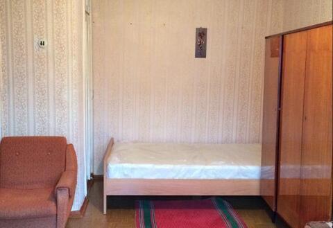 Продам 1-к квартиру, 30 м2 - Фото 2