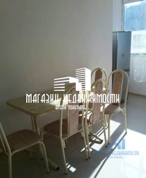 Сдается 2-х комн. квартира по Байсултанова (ном. объекта: 14031) - Фото 1