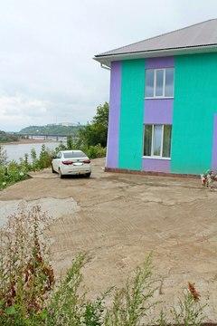 Сдам коттедж с изумительным видом на реку Белую! - Фото 3