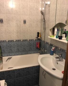 3-комнатная квартира в Строгино - Фото 3