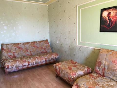 Улица Плеханова 3; 2-комнатная квартира стоимостью 12000 в месяц . - Фото 5