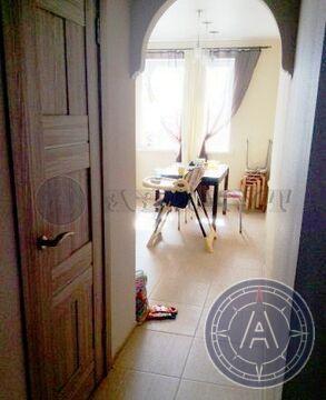 2-к квартира Ершова, 29 - Фото 2