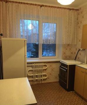Сдается 3х комнатная квартира по ул.Королева - Фото 5