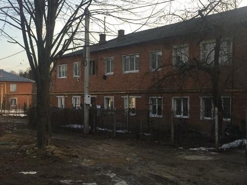 Купить квартиру в Ланьшино. - Фото 1