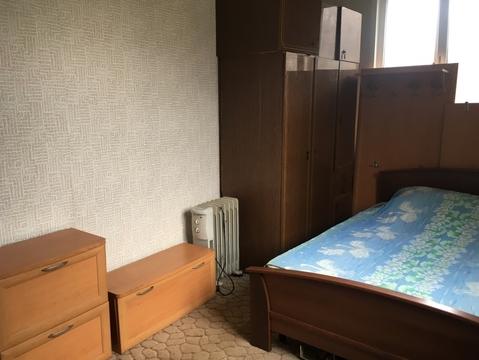 Аренда комнаты, Ногинск, Ногинский район, Ул. Центральная - Фото 3