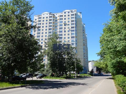 Продам 3-к квартиру, Долгопрудный город, Парковая улица 34 - Фото 4
