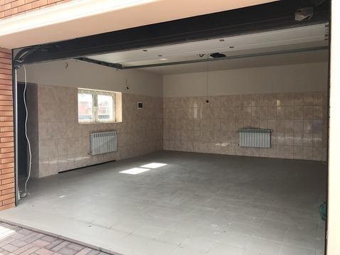 Продается 2 этажный коттедж в элитном поселке в Мытищинском районе - Фото 5